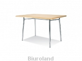 Tiramisu duo Table